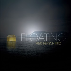 hersch_floating_cover