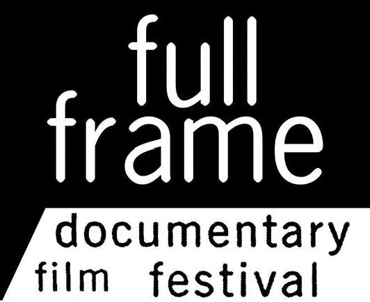 new-logo-black-clear-small-copy-FF3