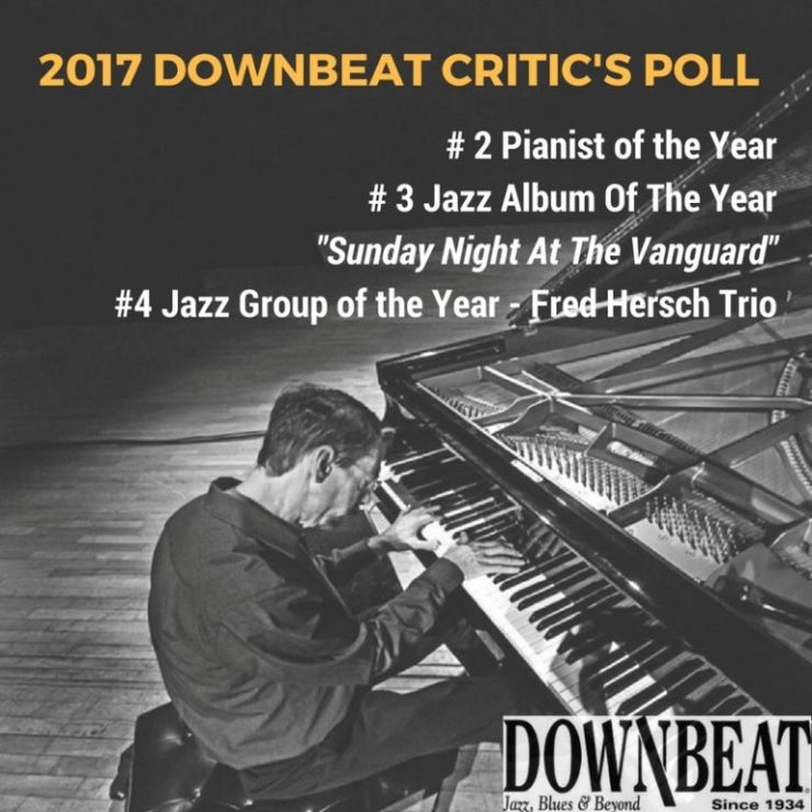 Downbeat-Mag-Graphics-Final-1-768x768
