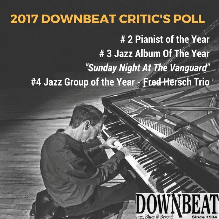 Downbeat-Mag-Graphics-Final-1-768x768
